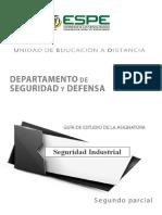 Actividad Entregable 2 RECTIFICADA