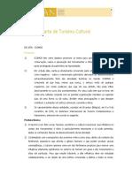 IPHAN_Carta de Turismo Cultural.pdf
