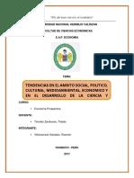 TENDENCIAS.docx