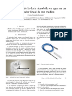 Linac.pdf