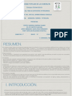 Petroquimicadiapositivas 150211172935 Conversion Gate02