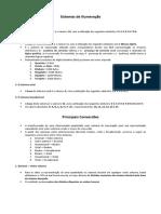 sistemas_numeracao_exercicios