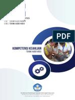 1_13_1_KIKD_Teknik Audio Video_COMPILED (1).pdf