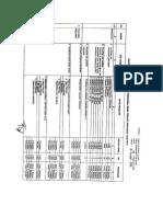 PERMENPAN2008_001_lampiran.pdf