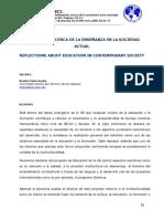 211-492-1-SM.pdf