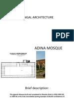 Bengalarchitecture 151030181750 Lva1 App6891