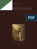 DEONTOLOGIA.pdf