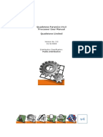 ParamicsV4-ProcessorUserManual
