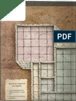 D&D+-+Dragon+Quest+-+Tabuleiro+-+Biblioteca+Élfica.pdf