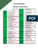 jadwal poli.pdf