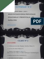 CLASE Nº 2(23 de Octubre)-1