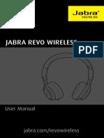 Jabra Revo Wireless Manual EN RevB.pdf