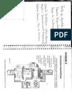 Apostila Desenho.pdf
