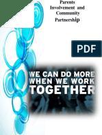 Doc5.pdf.docx