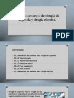 tecnicas-quirurgicas-2