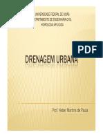 Aula 8_DRENAGEM URBANA.pdf