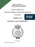 Mod04 Legislação Capa