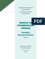 266049504-Manual-de-Drenagem-Urbana.pdf