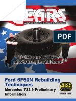 6e359_complete_issue.pdf