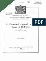 2836.pdf