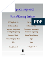 innovation on vertical farming.pdf