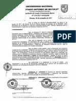 directiva2017-1