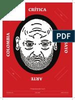 cuadernilloRNCE2016.pdf