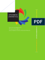 Guía+AChEE+de+Autodiagnóstico+–+Guía+de+Eficiencia+Energética+para+Establecimientos+Educacionales