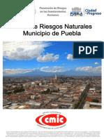 Atlas_de_Riesgos_Naturales_Municipio_de_Puebla.pdf