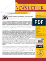 News Letter Vol 19 No 3 Sep-Dec 2017 (Mail)