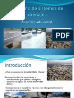 alcantarilladopluvial-120715000233-phpapp01