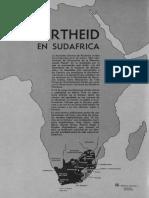 Apartheid UNESCO