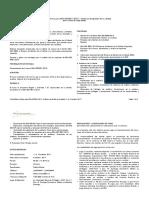 Auditorías Internas Para NCh-IsO9001-2015. Sistemas de Gestión de Calidad