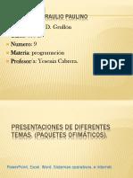 diapositiva luis.pptx
