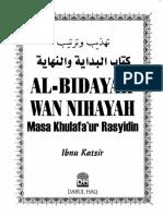 Al Bidayah wa Nihayah, Masa Khulafaur Rasyidin.pdf