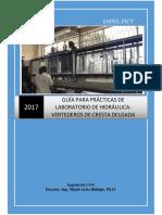 2a2 flujo en vertederos cr delgada.pdf