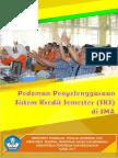 06.-Pedoman-Penyelenggaraan-SKS.pdf