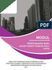 10.-Modul-Penyusunan-Soal-HOTS-Tahun-2017(1).pdf