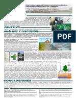 Publ Modelos IWRM Poster y Resumen Ext 3er Cong CIMAV