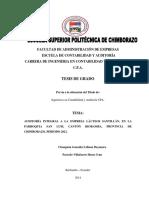 lacts.pdf