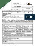 Plano de ensino Nutricao.pdf