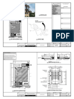 Architectural Calatagan (2)
