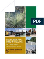 DOCS and FILES-1765245-V8-Code of Practice for Construction Road Rail and Marine Facilities - Editing Versi