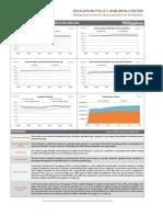 Philippines_trends_2013.pdf