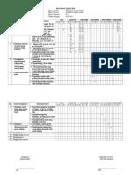 60154724-Program-Semester-PAI-Kls-X.doc