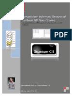 56691874-Tutorial-SIG-Open-Source-Quantum-GIS.pdf
