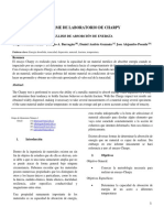 INFORME_DE_LABORATORIO_DE_CHARPY_ANALISI.docx