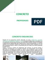 PROPIEDADES-DEL-CONCRETO  FIC UNICA