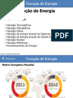 Aula 3_Produção de Energi.pdf