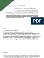 PrácticaNeumática28-12-17